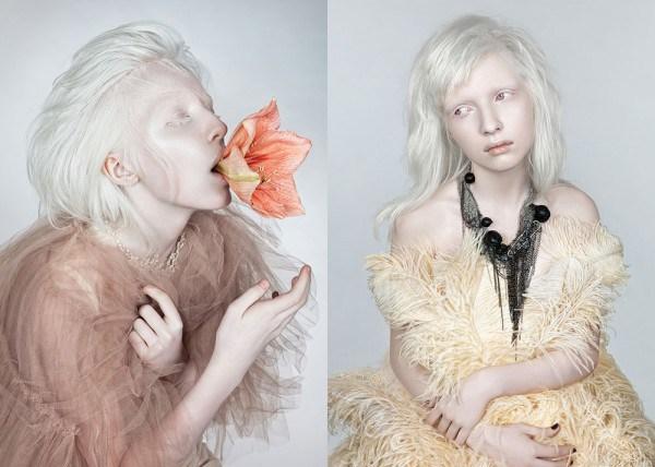 chicboom_editorial_wild-flower-1