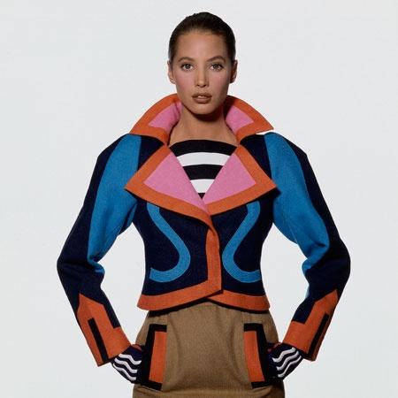 ChristyTurlington-Vogue-April1988-1