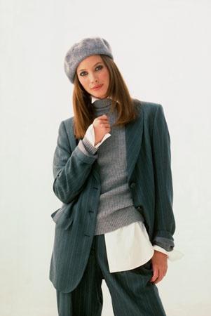 ChristyTurlington-Vogue-August1993-1