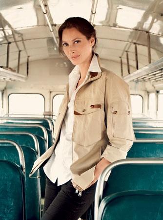 ChristyTurlington-Vogue-August2009-1