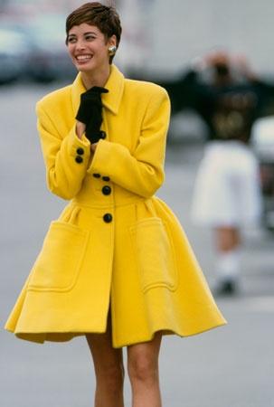 ChristyTurlington-Vogue-September1990-1