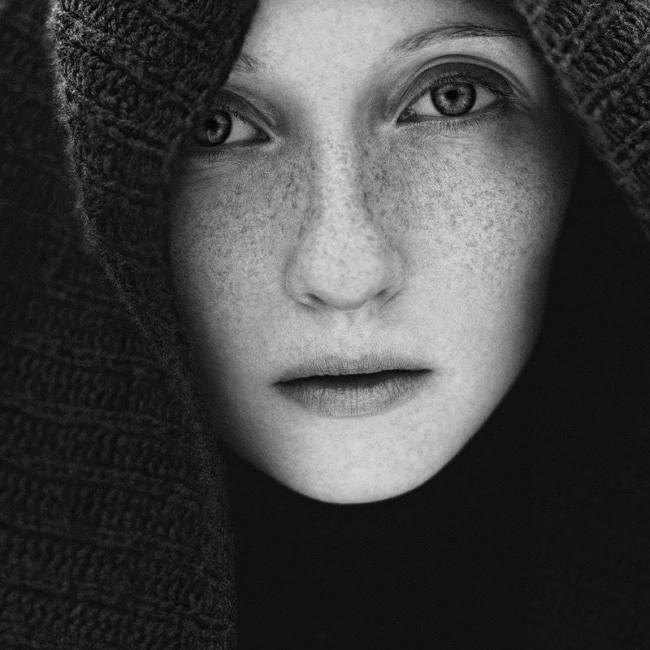 ClaudiaWycisk-photographer-1