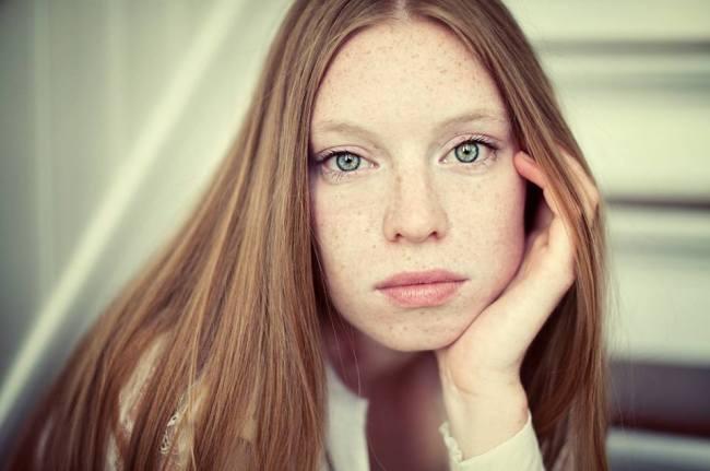 ClaudiaWycisk-photographer-3