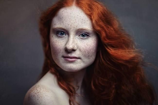 ClaudiaWycisk-photographer-7