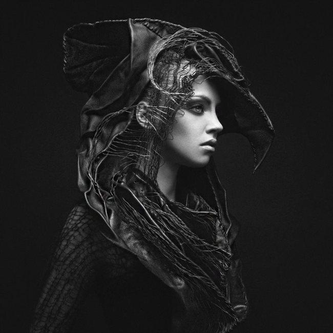 ClaudiaWycisk-photographer-Cover