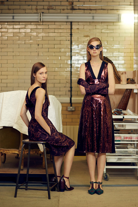 Cognac-coloursofwinter-Erdem-1