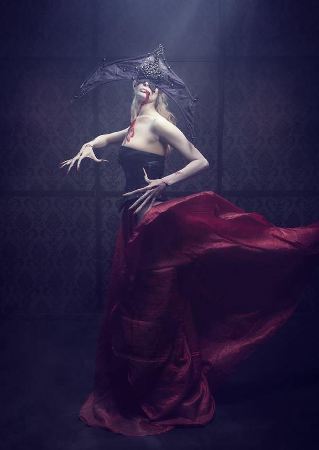 Darkbeauty-1