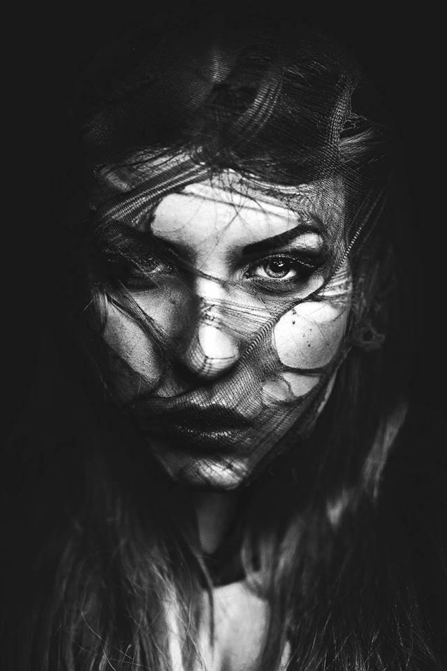 Darkbeauty-2