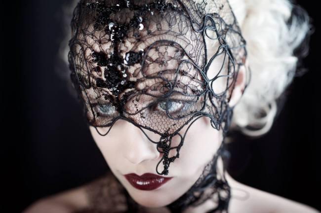 Darkbeauty-7