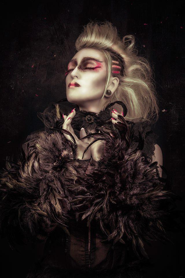 Darkbeauty-9