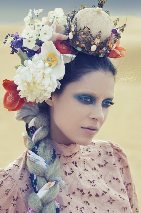 desertflower1