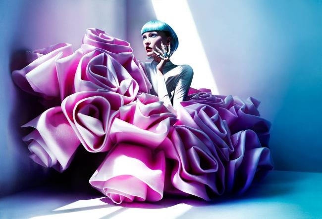 Elizaveta-Porodina-Dark-Beauty-Magazine-2