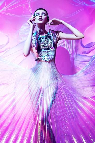 Elizaveta-Porodina-Dark-Beauty-Magazine-3
