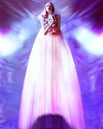Elizaveta-Porodina-Dark-Beauty-Magazine-4