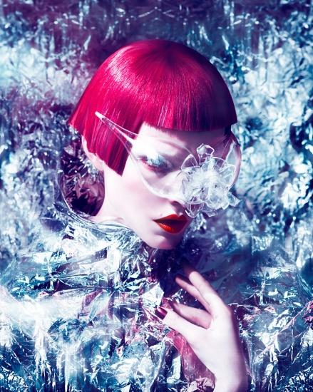 Elizaveta-Porodina-Dark-Beauty-Magazine-5