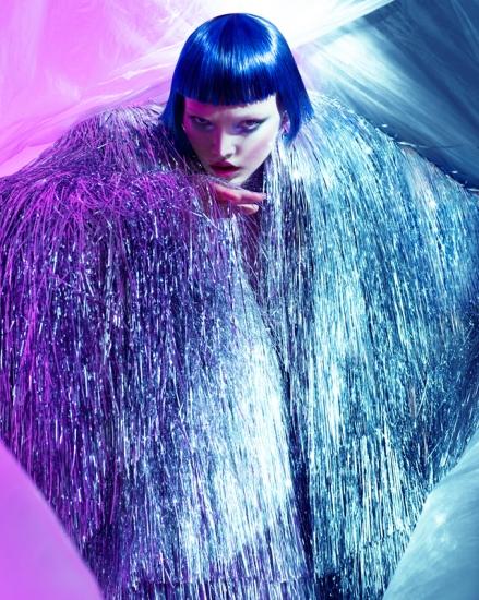 Elizaveta-Porodina-Dark-Beauty-Magazine-6