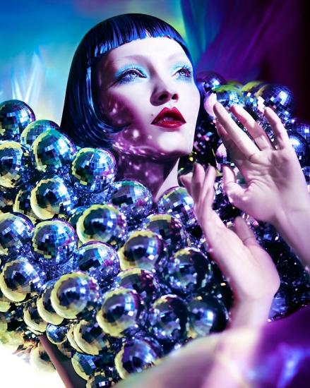 Elizaveta-Porodina-Dark-Beauty-Magazine-7