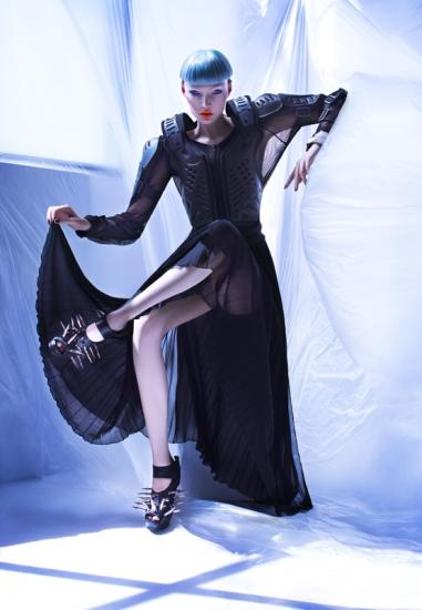 Elizaveta-Porodina-Dark-Beauty-Magazine-8