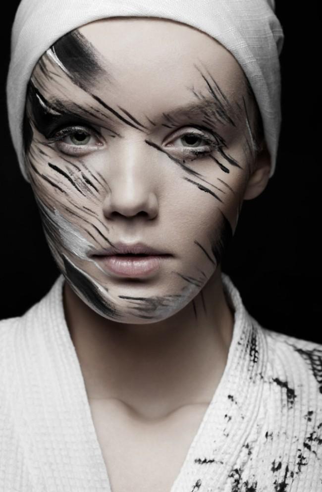 Fears-by-Weronika-Kosinska-5
