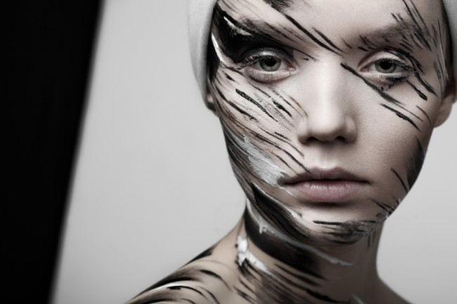 Fears-by-Weronika-Kosinska-6