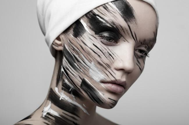 Fears-by-Weronika-Kosinska-7