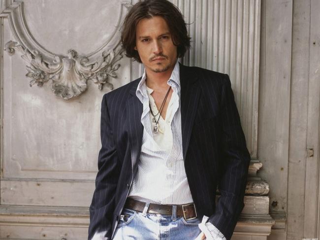 Johnny-Depp-1-14