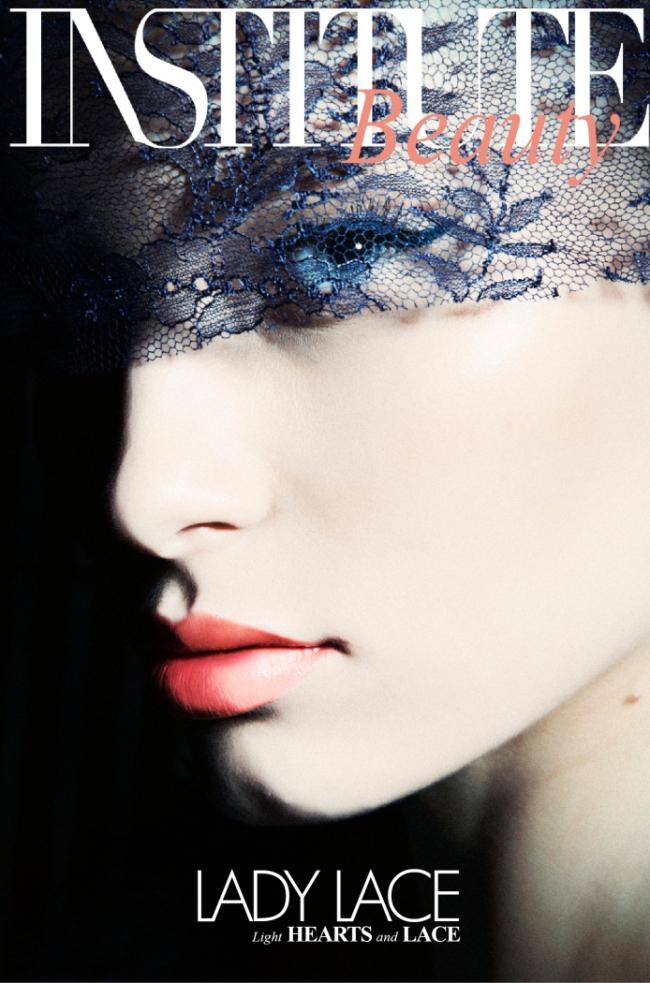 lady-lace-1