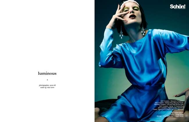 Luminous-Schon-1