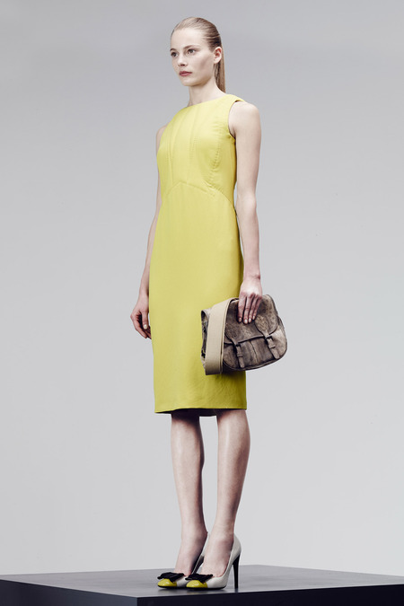Mistyyellow-coloursofwinter-BottegaVeneta-1