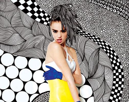 nikki-farquharson-transforming-fashion-editorials-01