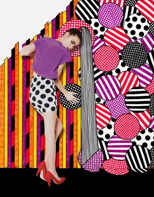 nikki-farquharson-transforming-fashion-editorials-02