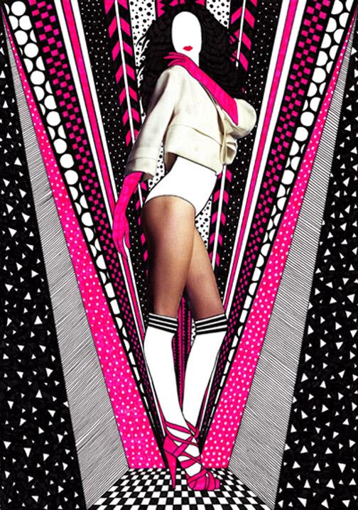 nikki-farquharson-transforming-fashion-editorials-04