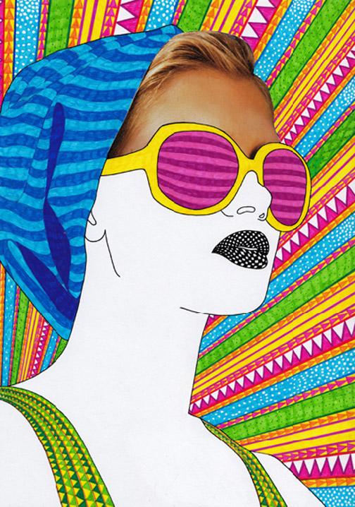 nikki-farquharson-transforming-fashion-editorials-05