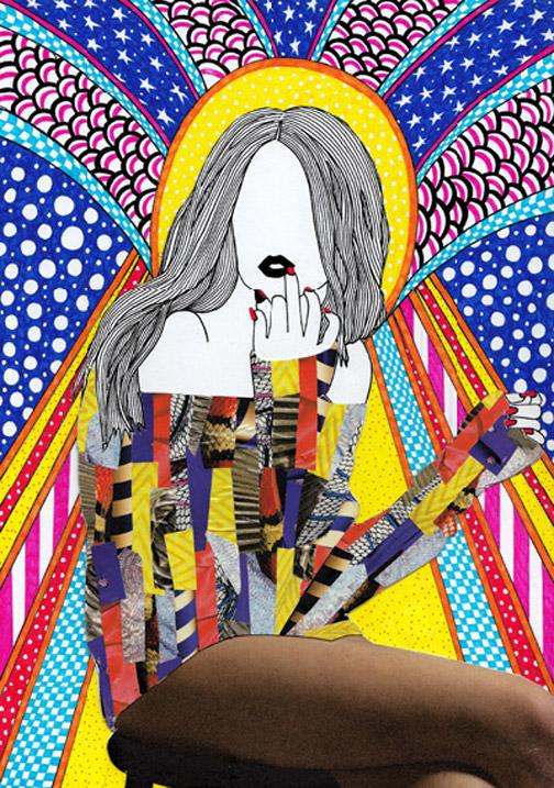 nikki-farquharson-transforming-fashion-editorials-06
