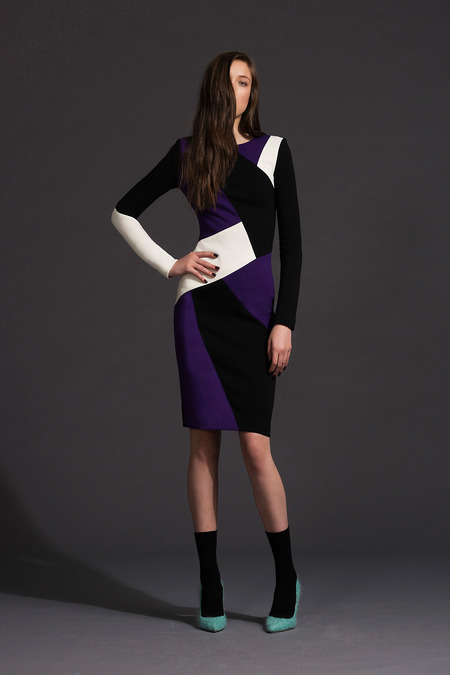 RadiantOrchid-Colourofwinter-faustoPuglisi-1