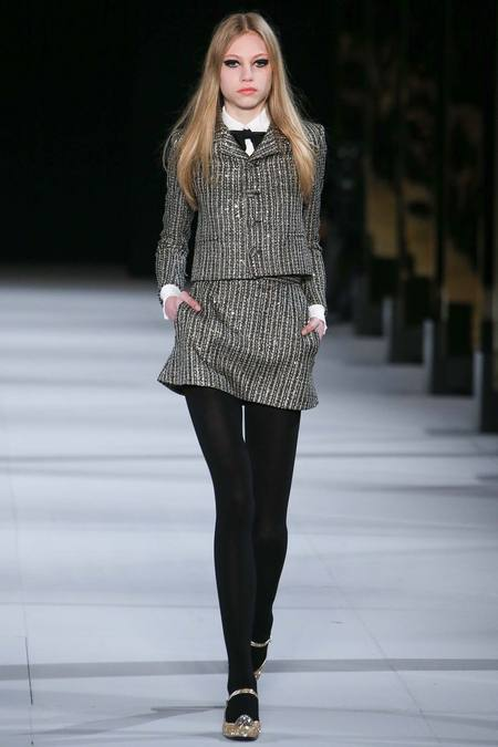 SaintLaurent-Fall-Readytowear-2014-2