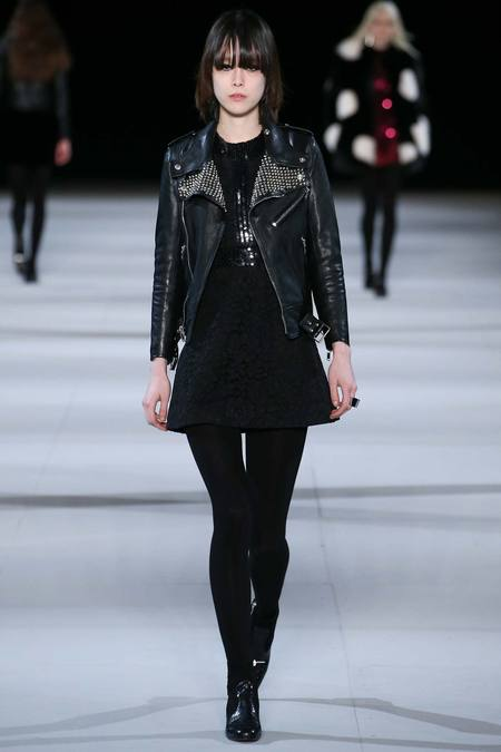 SaintLaurent-Fall-Readytowear-2014-9