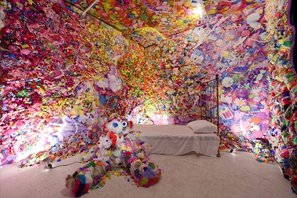 SebastianMedusa-Colorfulrebellion-seventhnightmare-1
