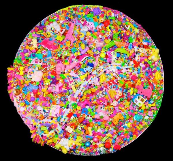 SebastianMedusa-Colorfulrebellion-seventhnightmare-5