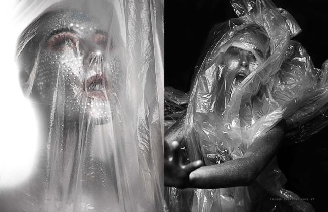 SparklingAsphixiation-JonLeePhotography-3