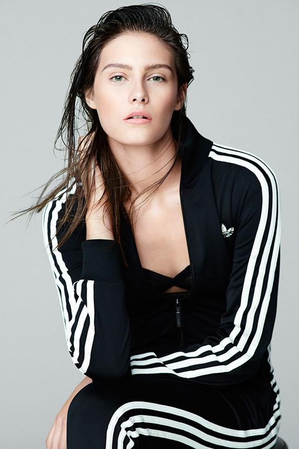 topshop-Adidas-5