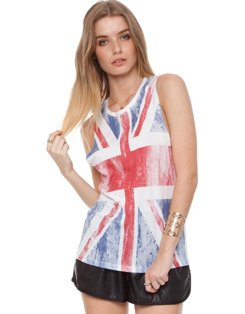 Unionjacksinglet-1&20blackbirds-iconic