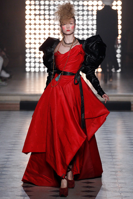 Vivienne-Westwood-fall-rtw-2014-13
