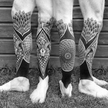 13047-amazing-tattoo-on-leg_large
