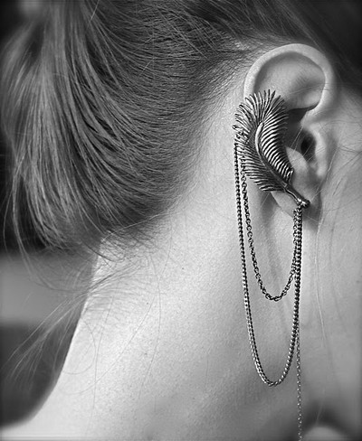 accessory-obsession-ear-cuffs--large-msg-13952547219