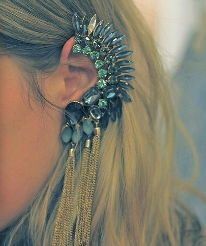 accessory-obsession-ear-cuffs--large-msg-139525472272