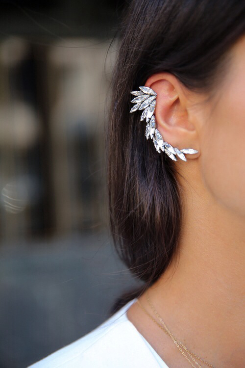 accessory-obsession-ear-cuffs--large-msg-139525473488