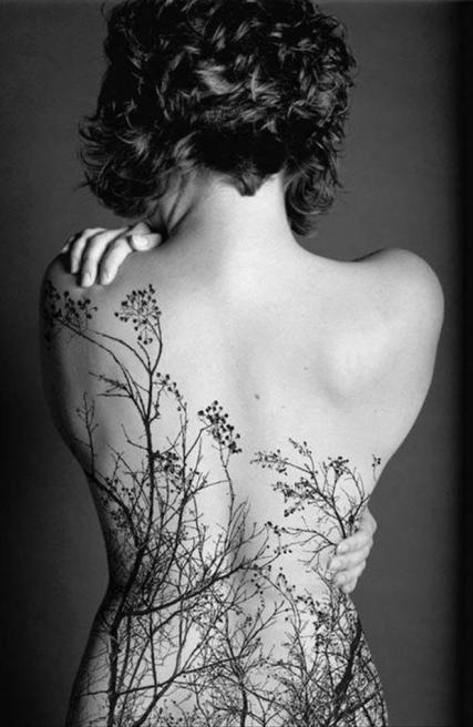 amazing-tattoos-2