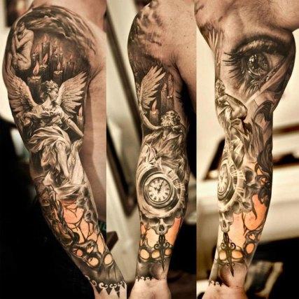 Amazing-Tattoos-Great-Tattoo-Ideas_07