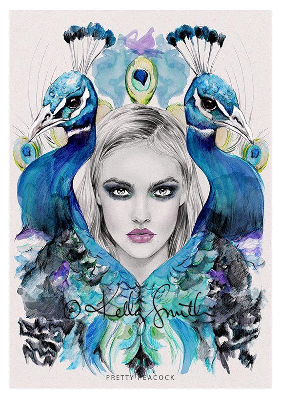 BirdyandMe-KellySmith-11
